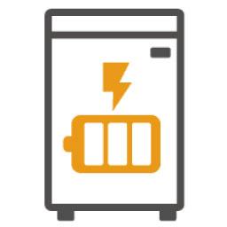 家庭用蓄電池の価格にこだわった最安値販売サイト エネタウン Jp